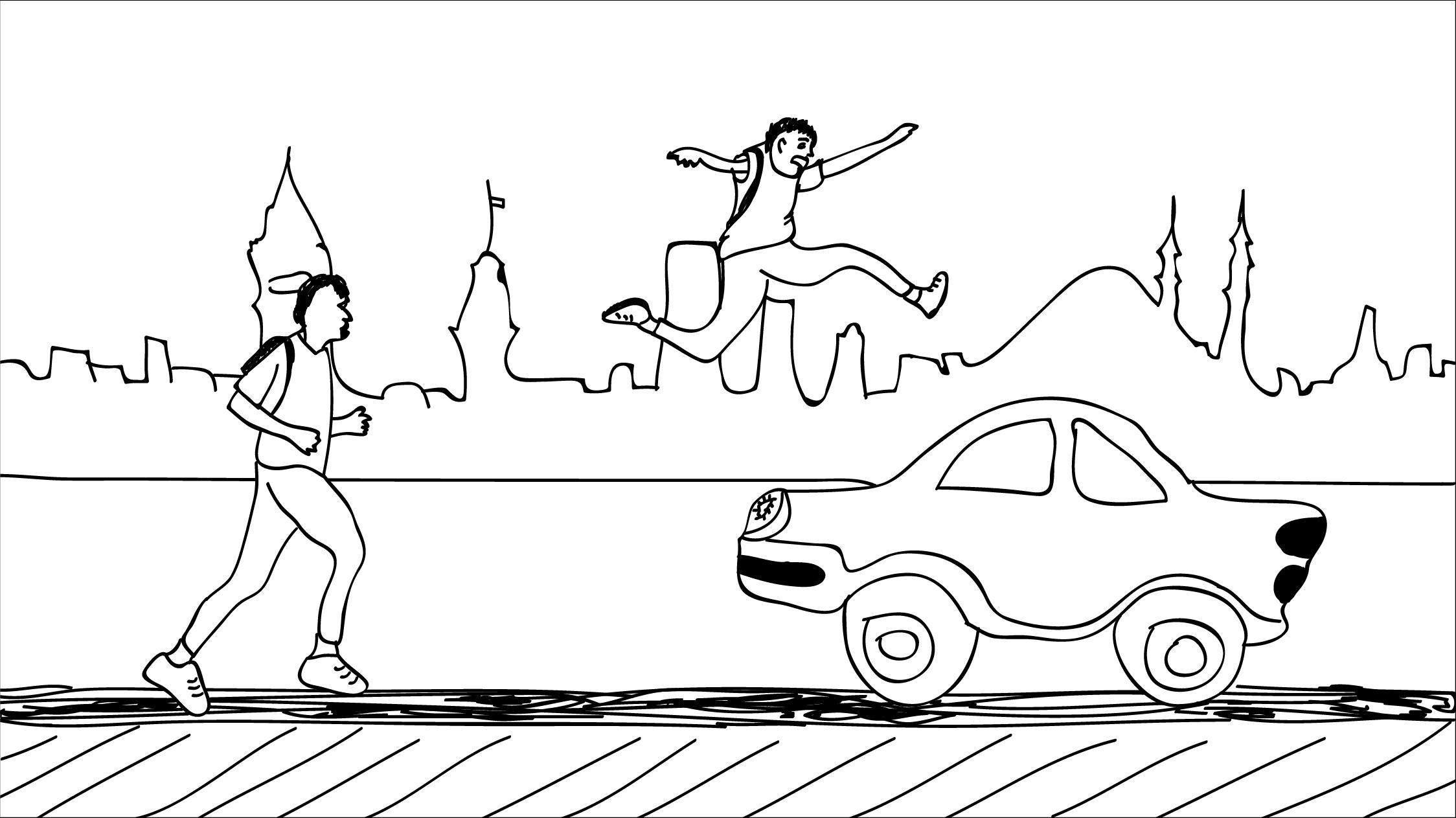 araba zıplama-01