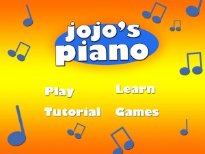 jojo's piano home 2