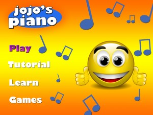 jojo's piano home page-playclicked4