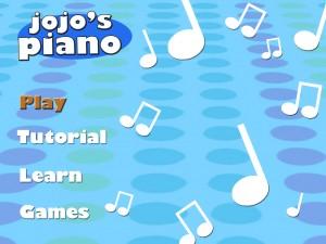 jojo's piano home page21