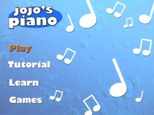 jojo's piano home page22