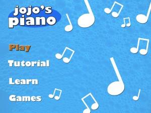 jojo's piano home page23