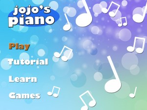 jojo's piano home page24