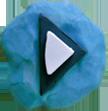 basilmamis mavi