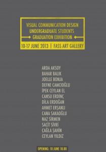 exhibit_poster
