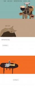 catsstopwebpage