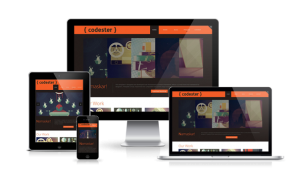 codester-free-responsive-html5-templates