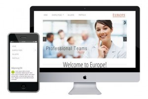 europe-free-responsive-html5-templates-themes