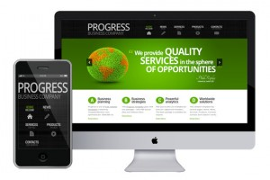 progress-free-responsive-html5-css3-templates-themes