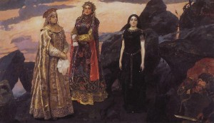 slavic-three-princess-of-the-underworld-1884