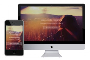 tessellate-free-responsive-html5-css3-templates