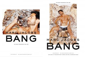 marc-jacobs-bang-ad