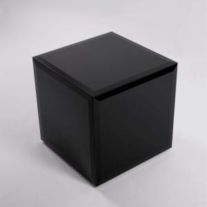 passive cube
