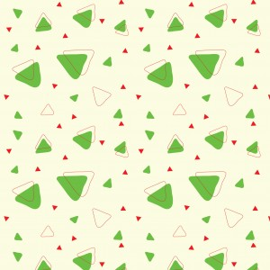 pattern for fire_all