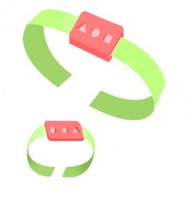 wristband_1